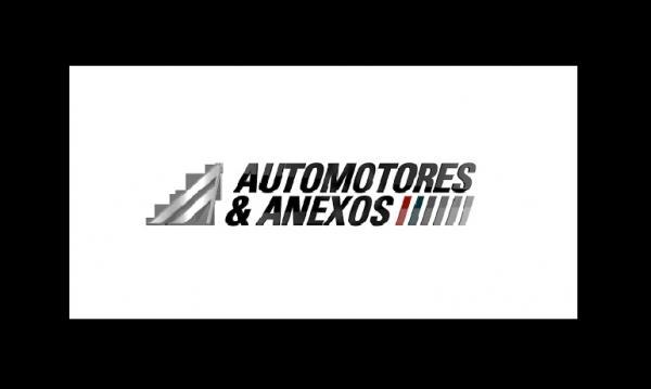 Automotores