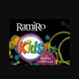 Ramiro Kids