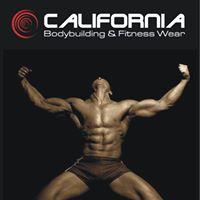 California Deportes