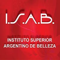 I.S.A.B.