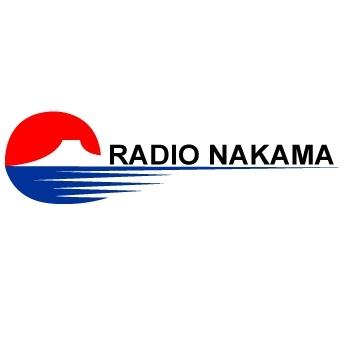 Radio Nakama