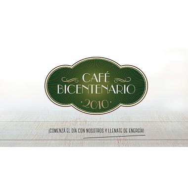 Cafe Bicentenario