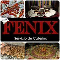 FENIX Catering