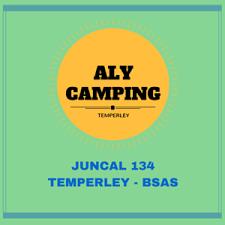 Alycamping