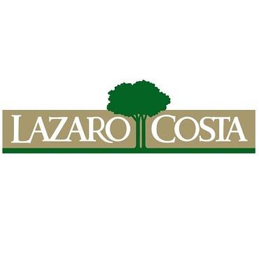 Lazaro Costa