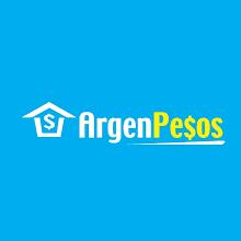 Argen Pe$o$
