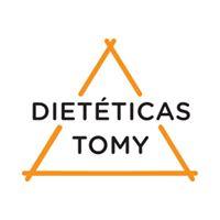 Dietéticas TOMY