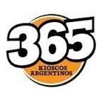 Kioscos Argentinos 365