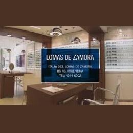 Lombardi Optica