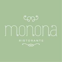 Monona