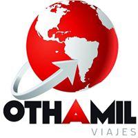 OTHAMIL viajes