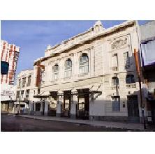 Teatro COLISEO