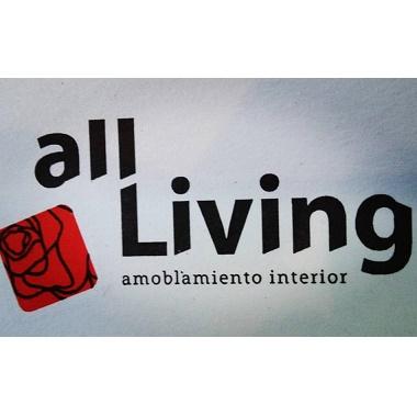 All Living
